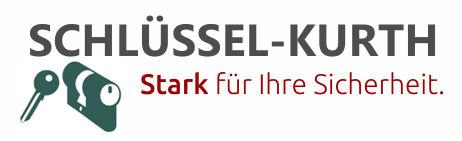 Schlüssel Kurth GmbH Rostock